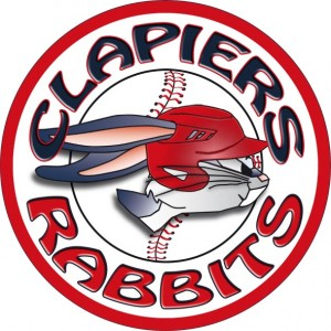 Logo RABBITS 2011