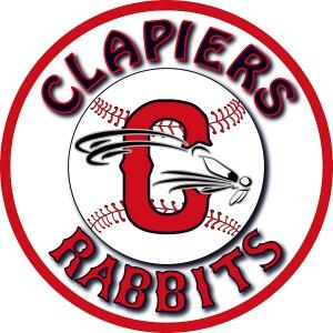 Logo Complet