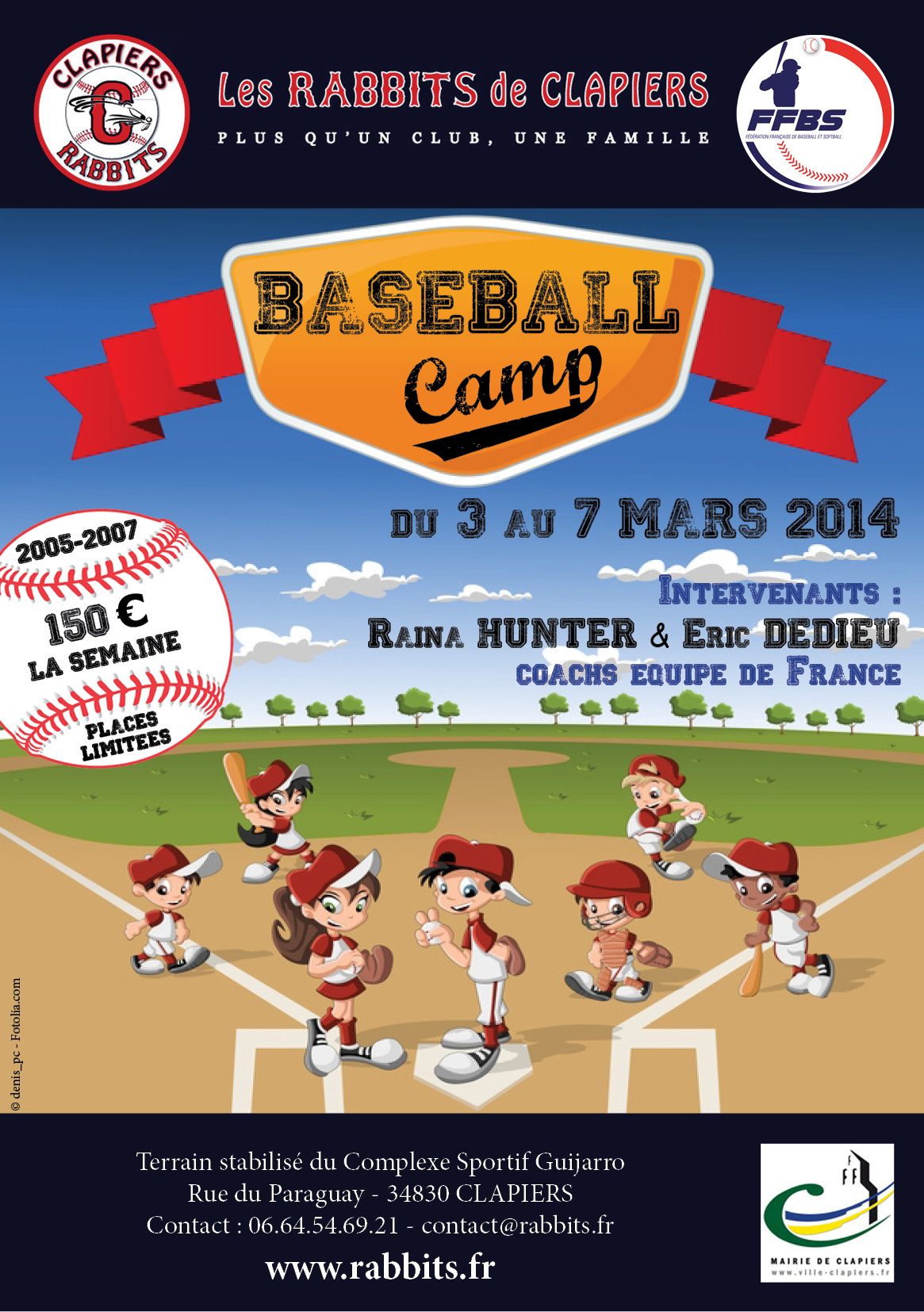 FLYER BB CAMP 2014-03
