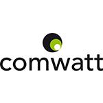 comwatt
