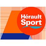 herault