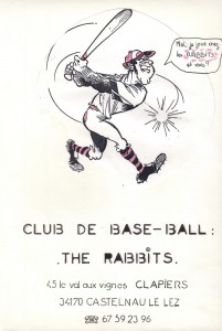 Logo 1987 3