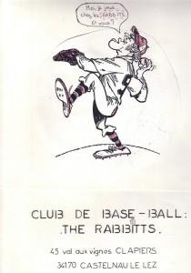 Logo 1987 2