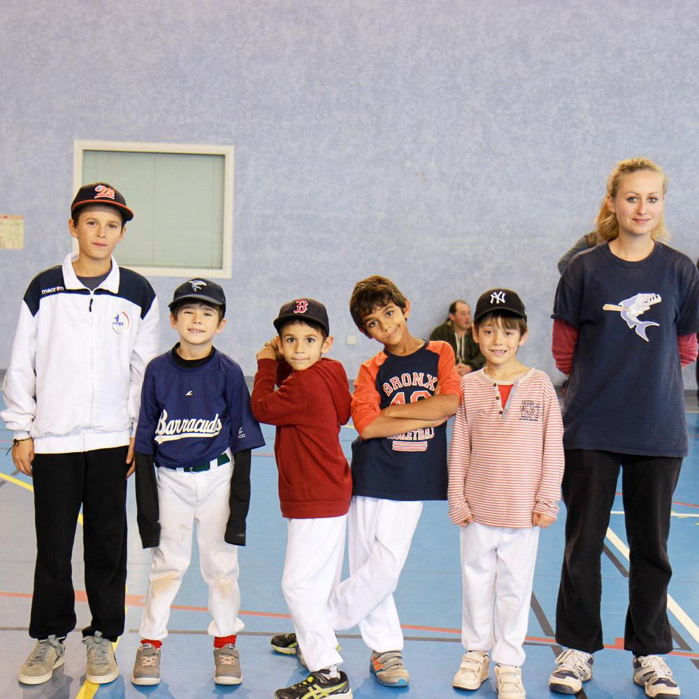 9U_Tournoi Indoor Clapiers-4