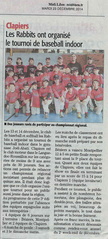 2015-01-16--01--Article Midi-Libre