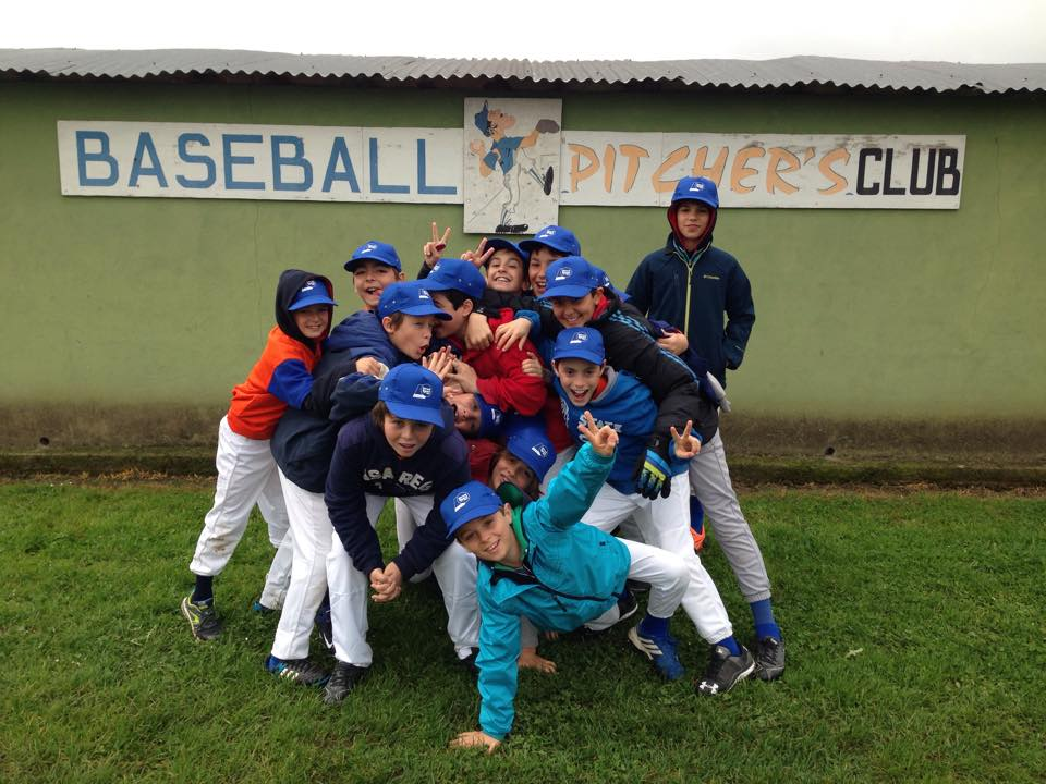 2015-Interligues 12U-1