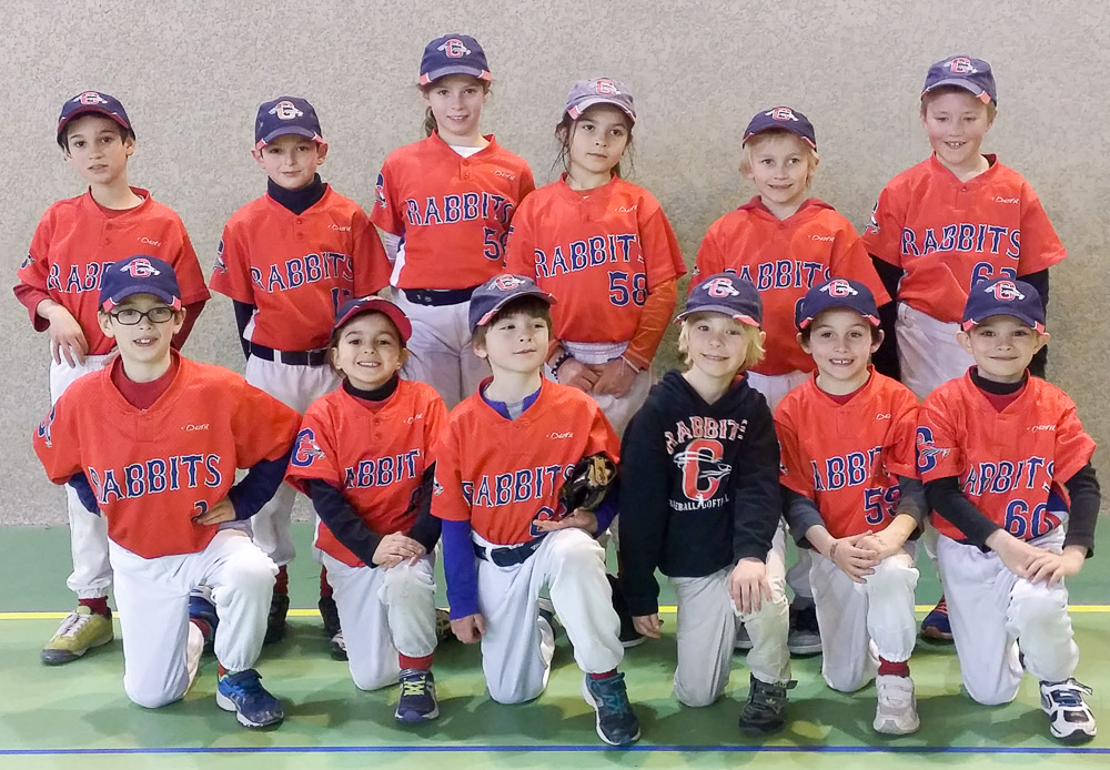 9U_Tournoi Blue Lions 2015-3