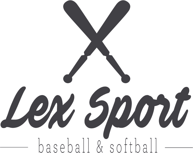 Logo-Lex-Sport-Black