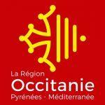 Logo-Région-e1516964185636