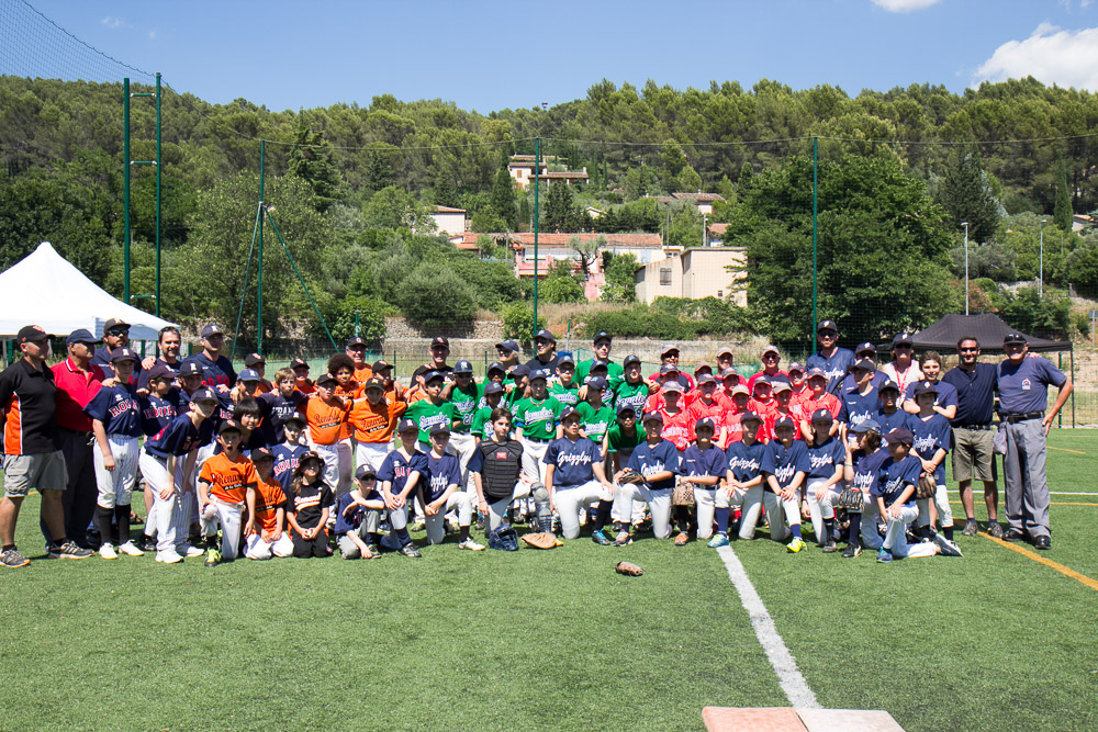 2015-06_12U_Championnat de France-3