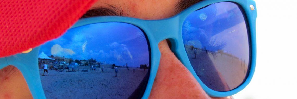 Tournoi des Plages 2016 : Sea, Soft and Sun !