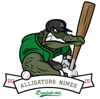 LOGO-ALLIGATORS