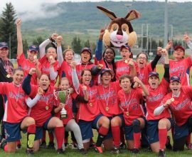 2016-09-18--251--SBF N1 - Finales Clermont-Ferrand