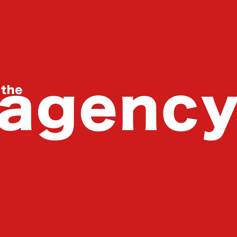 LOGO-THE-AGENCY