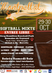 affiche_montpell_at