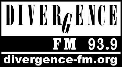 logo-divergence-fm