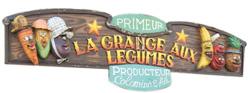 lagrangeauxlegumes_logo