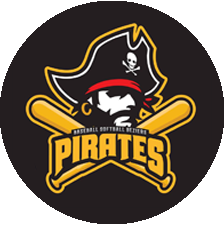 LOGO-PIRATES