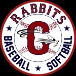 Logo Rabbits de Clapiers-Jacou