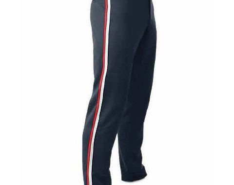 Pantalon Long Enfant