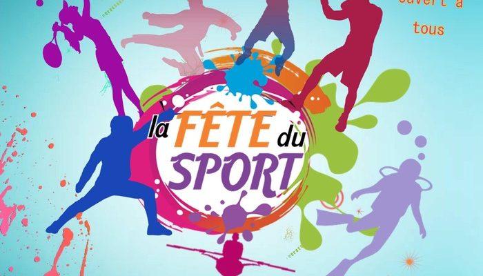 event_sport-et-handicap_273051