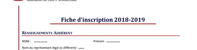 fiche_inscription