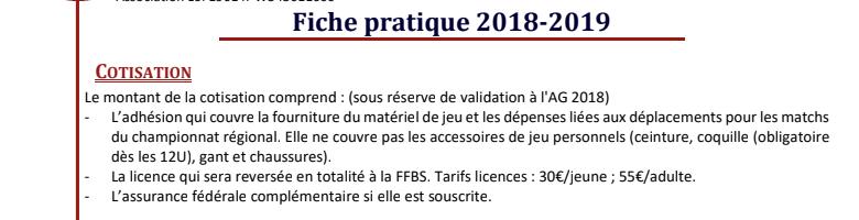 fiche_pratique