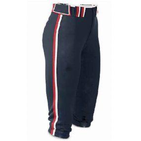 Pantalon 3/4 Adulte