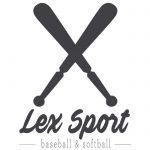www.lexsport.fr