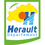 departement_herault