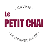 le_petit_chai