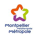 montpellier_metropole