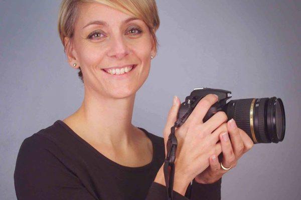 MARIE BASCOU BENHAMIDA PHOTOGRAPHE