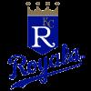 Kansas royals