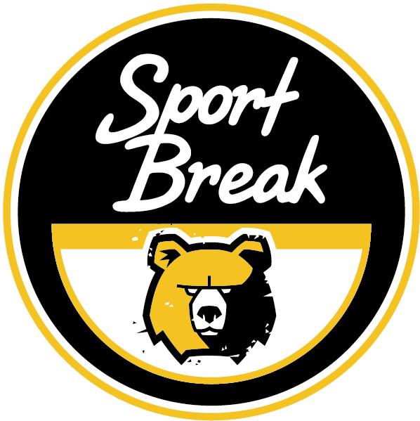 Logo-SB@3x