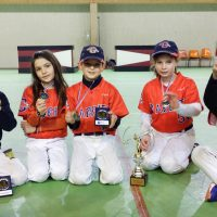 9U_Tournoi-Blue-Lions-2015-2