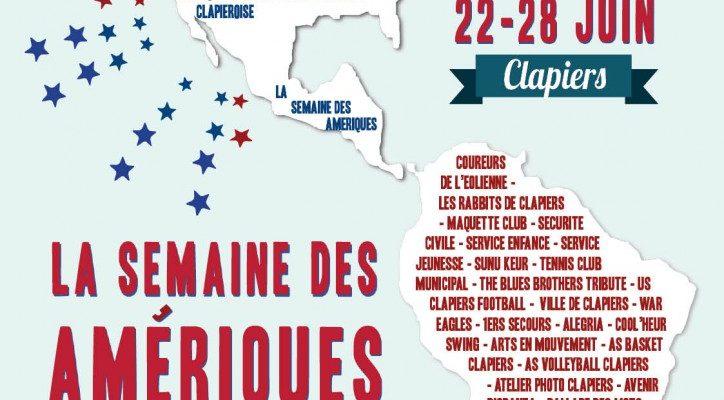 Affiche-Semaine-des-Amériques_v3-724x1024