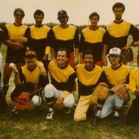 Photos-Equipe-Barracudas-1985