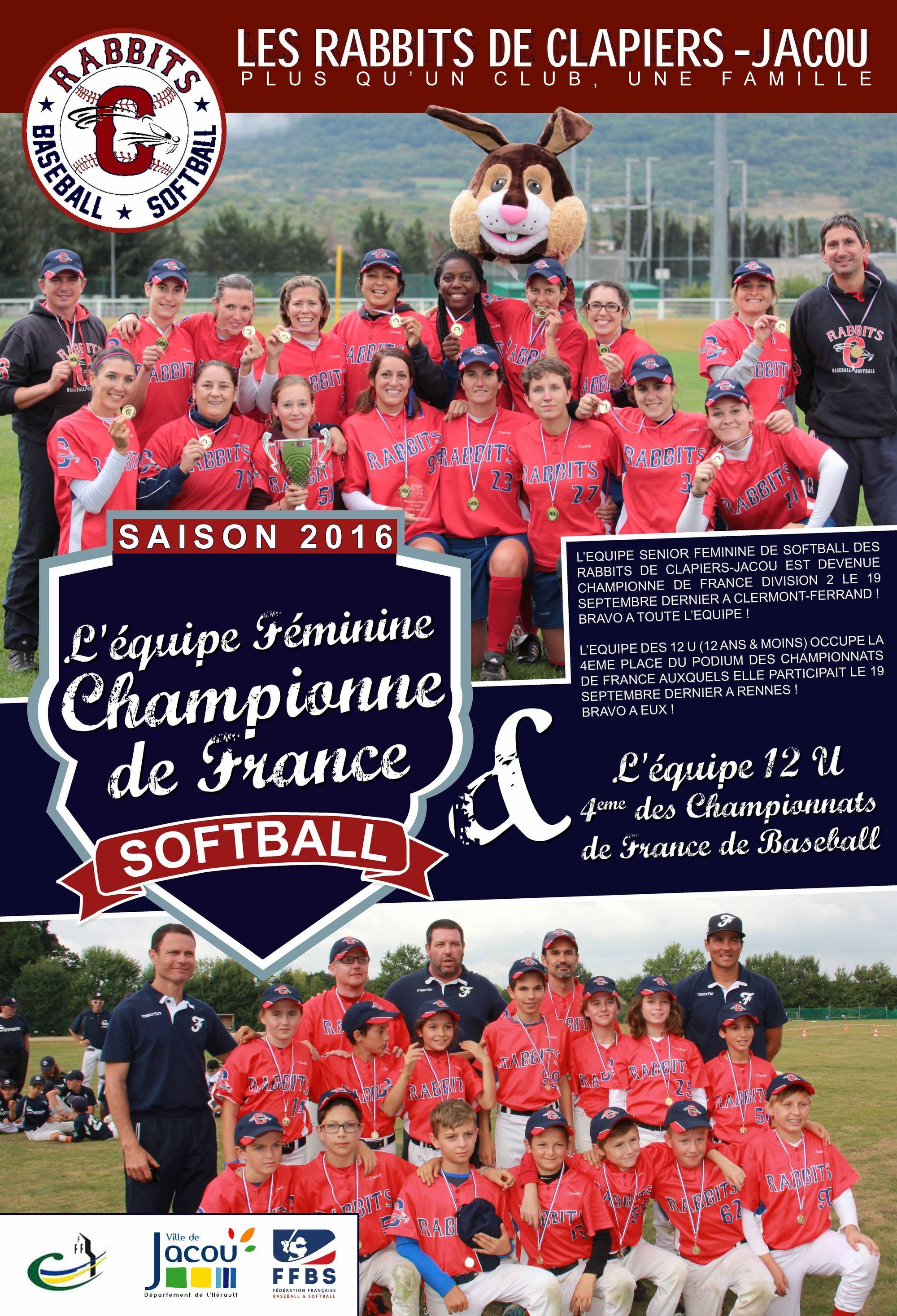 Sucettes-Championnes-LT