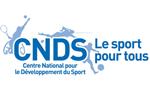 cnds2016