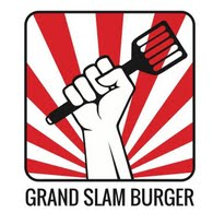 logo_grand_slam_burger